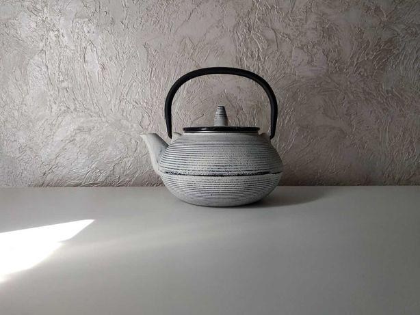 Чайник заварочный Berghoff 0,75 л
