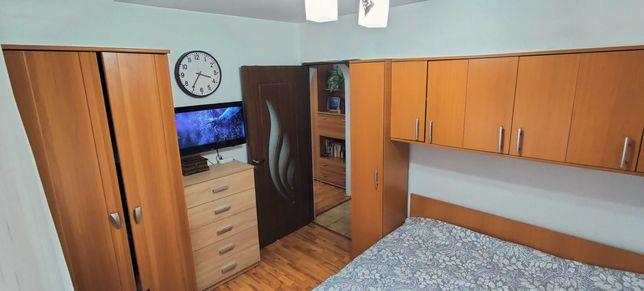 Apartament 3 camere Brancoveanu Argeselu