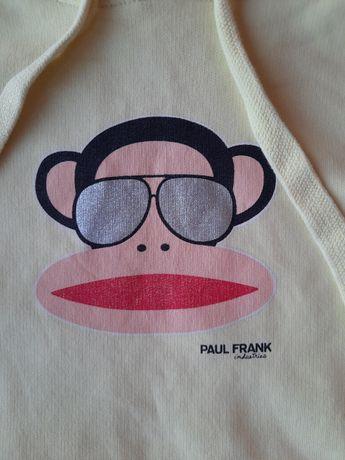 Bluza Paul Frank xs