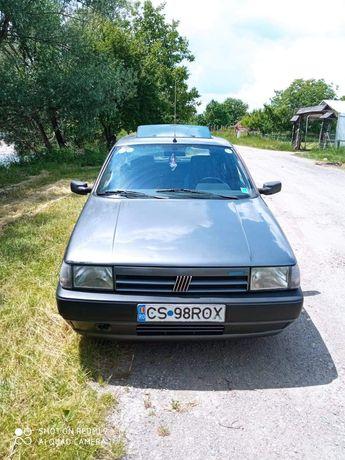 Fiat Tipo.     .