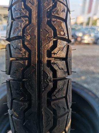 Продавам 1 бр мото гума 2.75-17.41P.CHENETZHIN.TIRE Дот 2007