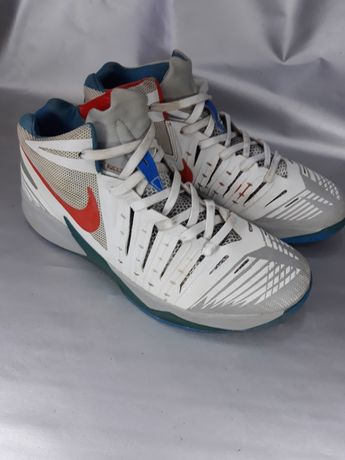 Nike zoom 1 Nr 45 basket original