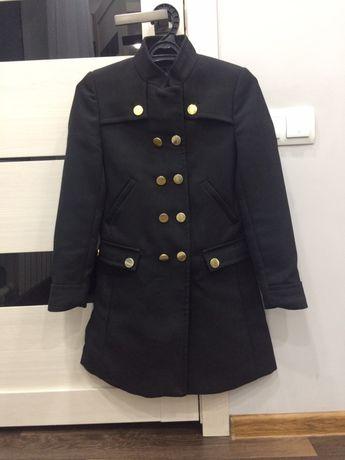 Женское пальто «Zara», в отличном состоянии