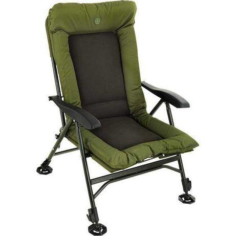 Шаранджийски стол Wychwood Comforter Armchair