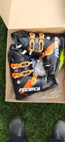 Clapari Tecnica Racing 9.5 90