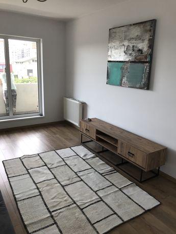 Inchiriez apartament 2 camere Sun plaza Calea vacaresti