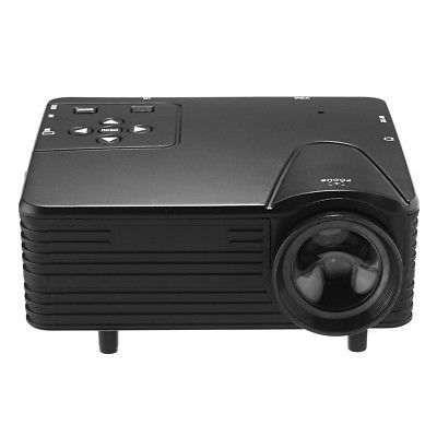 Projector Full HD 1080P LED