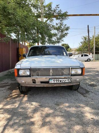 Волга 3102 срочно
