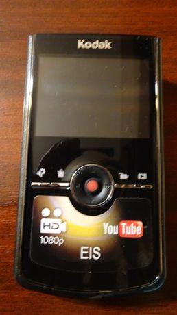 camera video Kodak 1080p EIS HD
