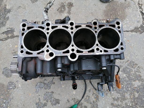 Bloc motor 2.0 Turbo tfsi BWJ Seat leon CUPRA