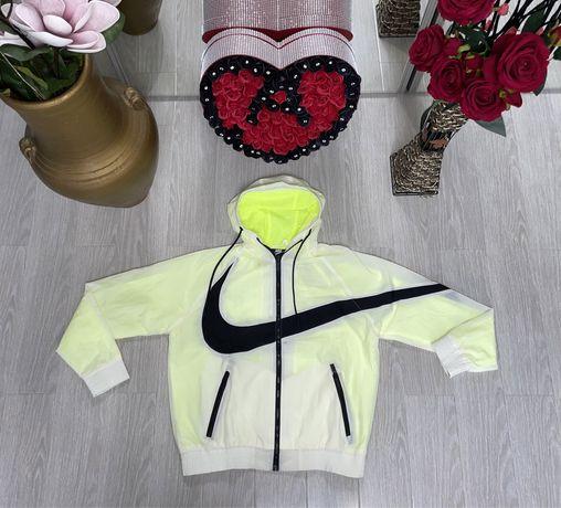 geci unisex Nike Air premium