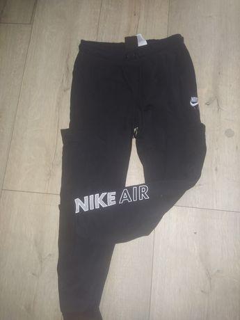 Pantaloni Nike dama S
