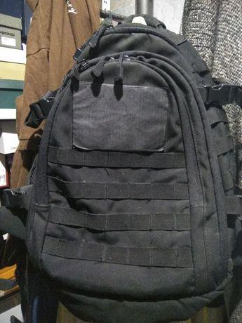 Рюкзак Condor, черный