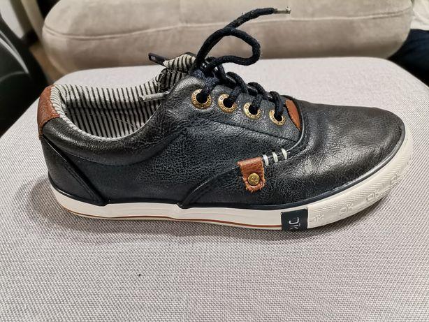 Vând pantofi băieți, Okaidi, mărimea 32