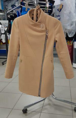Продам очень красивое пальто