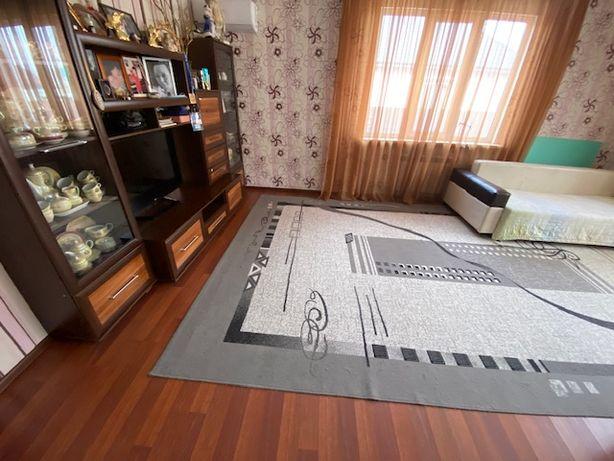Продам 4 ком дом в хорошем сост. в Жана куате, ниже Жулдыз, рядом ГРЕС
