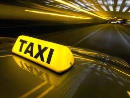 Vand Afacere Firma Taxi cu 3 licente + 3 autoturisme Pentru Alexandria