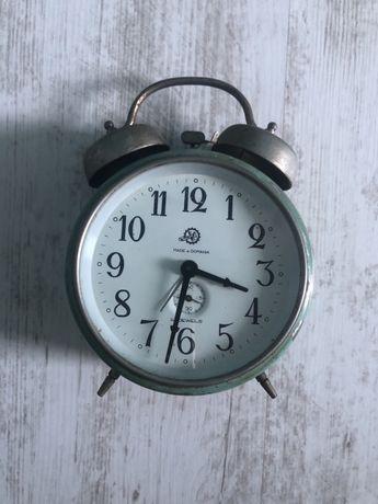 Ceas desteptator vechi