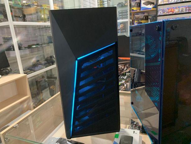 Игровой i7 7700! GTX 4Gb!