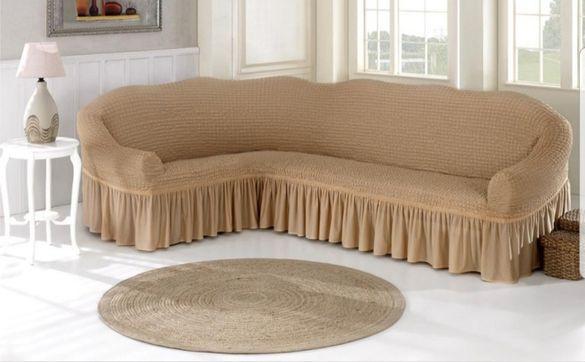 КАЛЪФИ ЗА вашите мебели