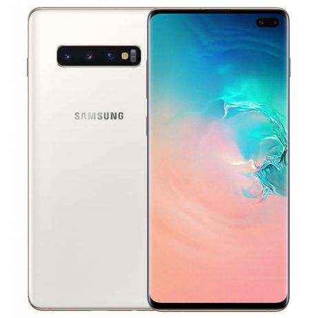 Продается samsung s10+ 512 gb
