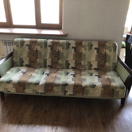 Мягкий диван/ кресло