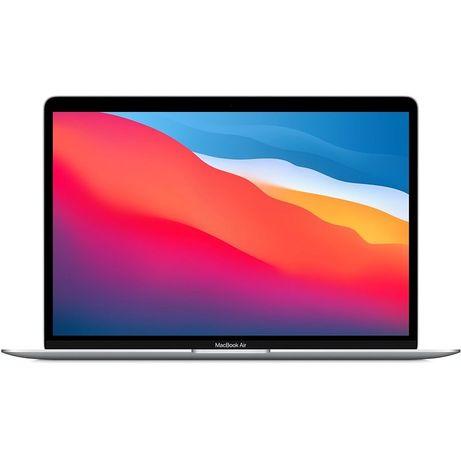 MacBook Air M1 EAC МакБук Эйр М1 ЕАС