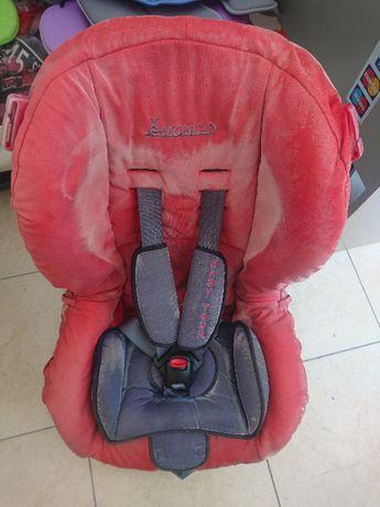 Детско столче за кола с опция сън Cangaroo