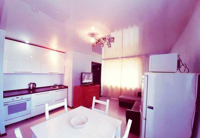 Ссдам 2-комнатную квартиру, Кабанбай-батыра