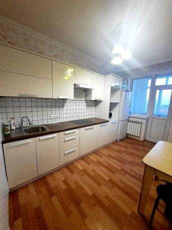 Продам 1 комнатную в Алматинском районе
