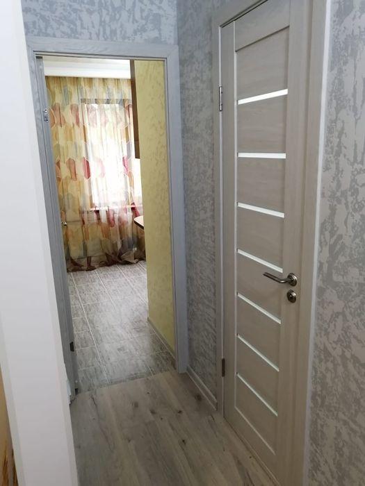 Сдам квартиру посуточно Люкс Капчагай - изображение 1