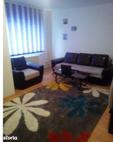 Drumul Taberei Brancusi, Apartament 2 Camere Mobilat, P/4, 59.900€