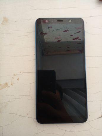 Samsung a7 продам