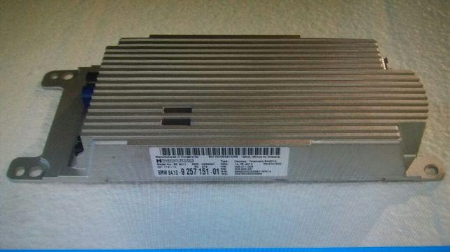Modul Bluetooth combox BMW F10