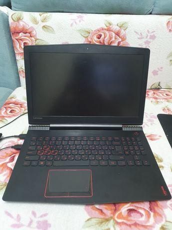 Ноутбук Lenovo Y520