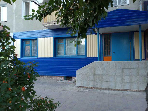 Сдаётся в аренду помещение под офис, салон или магазин – 51м.кв.
