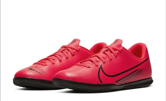 Nike Mercurial Vapor 13 Club junior