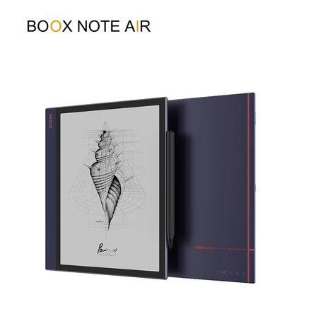 Планшет на электронных чернилах Boox Note Air