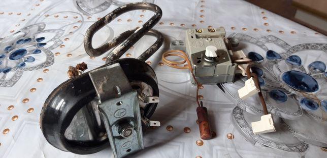 Продам тен для водонагревателя АРИСТОН 30 ЛИТРОВ