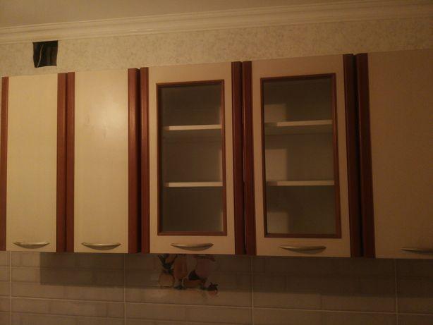 Срочно продается кухонная гарнитура