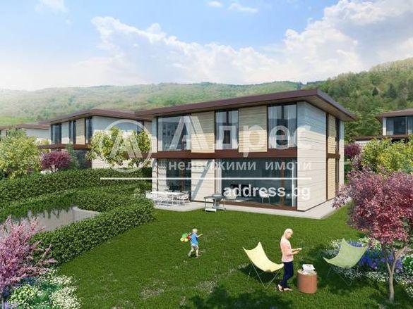 Къща/Вила, Владая, 276 кв.м., 312000 €