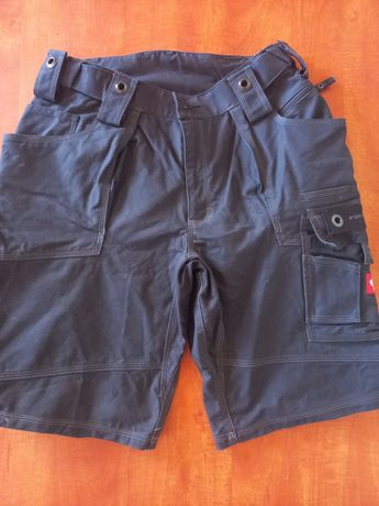Pantaloni lucru workwear Engelbert Strauss R&T