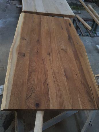 Masa bucătărie stejar