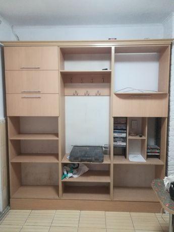 Шкаф для кухни или прихожей