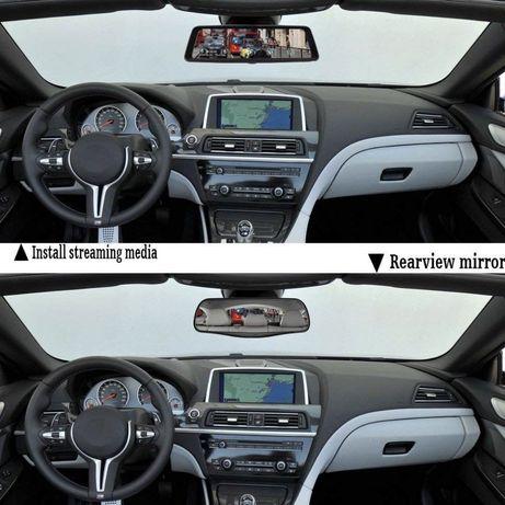 Service de electrica auto, montaj navigatii, difuzoare, alarme auto