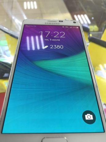 Samsung note 4 32gb
