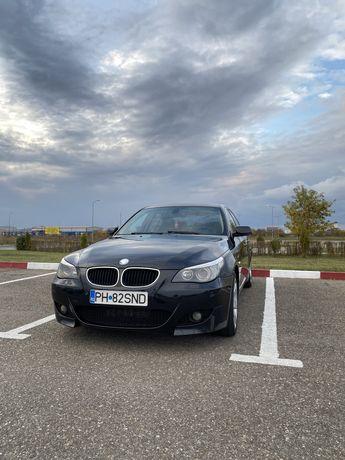VAND BMW 525 177 cp !!