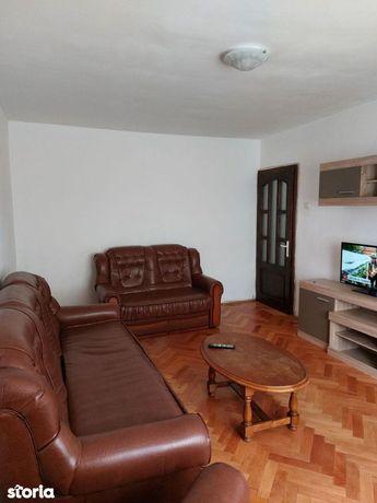 Apartament 2 camere de inchiriat in Miorita