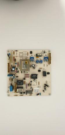 Placa Electronica Centrala termica Baxi ECO 240,280 Fi / WESTEN ENERGY