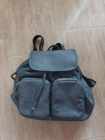 Раници и чанти нови